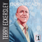 born ready comic