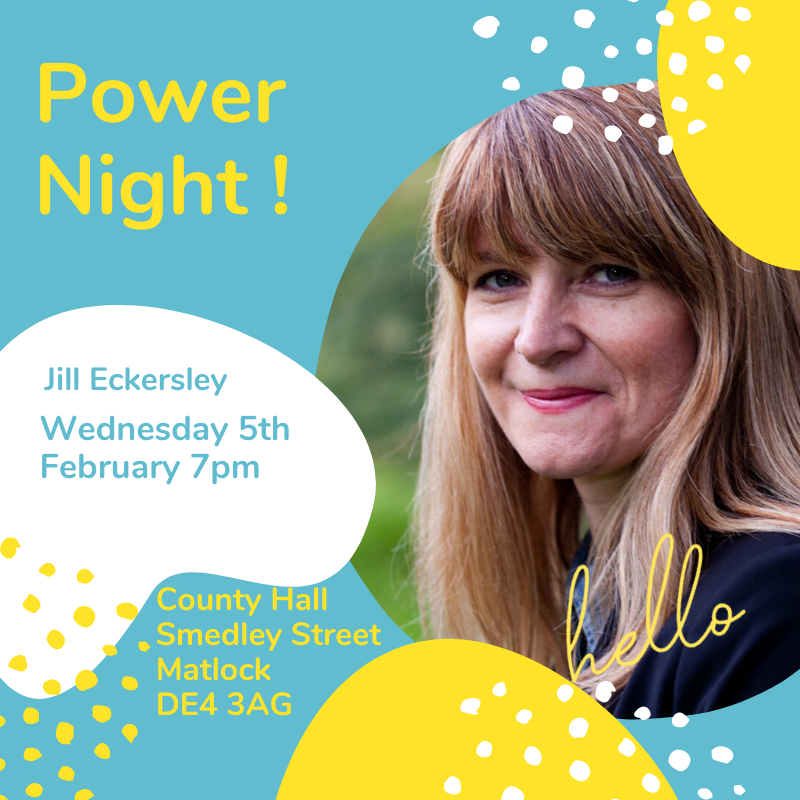 Regional & National PRAYER 🙏 Leaders - Worship 🙌 word 📖 & Power 🔥nights 2020 With special guest ministry Ps Jill Eckersley